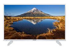 """Telefunken XF40E411-W LED Fernseher 40"""" Zoll Full HD Triple-Tuner Smart TV WLAN"""