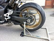 MONTAGESTÄNDER Motorradständer für YAMAHA YZF-R1 YZF-R6 MT-01 MT-03