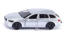 1459 Echelle  1//64 SIKU BMW 520I Touring