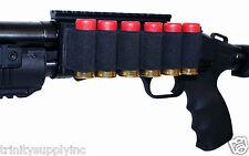 TRINITY 12 Gauge Shell holder for Remington 887.