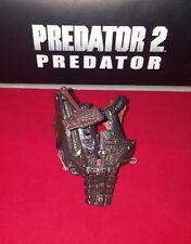 1/6 Hot Toys Predator 2 MMS45 Chest Armor **US Seller**