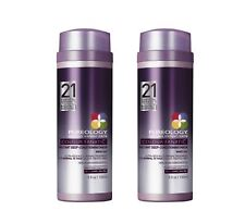 Pureology Colour Fanatic Instant Deep-conditioning Masque 150ml X 1