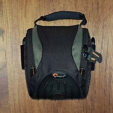 Lowepro sac photo Apex 100 AW Noir - état neuf