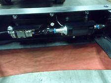 LS GM LS1 LS2 LS3 LS6 LSX External Walbro 225 LPN Fuel Pump Filter Bracket Swap