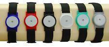 Freestyle Libre Sensor Armband Holder Guardian Keeps your sensor on many colours