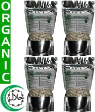 720 Organic Marine Collagen Capsules 1000mg 180 Capsules Packs X4  (42.5% OFF)