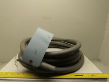 "Southwire Titan 3/4"" Liquid Tite Flexible Metal Conduit 20'"