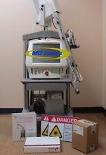2008 Fraxel re:pair CO2 Laser for skin resurfacing