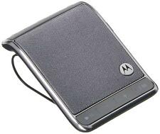 Motorola Roadster 2 TZ710 Bluetooth In-car Speakerphone