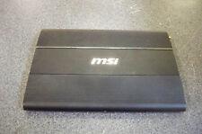 MSI WindBox II MS-9A25 Mini PC Intel Atom N270 1.6Ghz 2GB 160GB HDD Quantity
