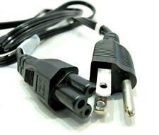 LG HDTV 50LA6205 39LN5300UB 39LN5700UH 42LA6200UA 42LB5800 AC Power Cable Mickey