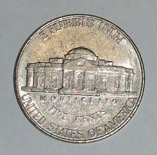 USA 5 cent Nickel coin Collectable