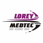 loreymedtec