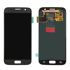 for Samsung Galaxy S7 S7 edge Full LCD Display Touch Screen Digitizer Assembly