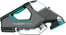 Pet Stain Eraser  PowerBrush Plus cordless portable carpet cleaner - Titanium