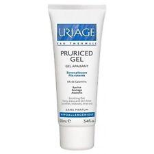 new Uriage Pruriced Soothing Gel  Irritated Damaged  weakened skin free shipping