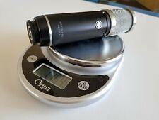 Sterling Audio St55 Condenser Professional Microphone Excelente Para GrabaciÓN