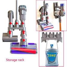 Supporto per 7 fori per aspirapolvere per Dyson V8 V10 Accessorio per spazzole