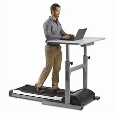 Lifespan TR5000 DT5 Treadmill Desk by Life Span