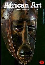 African Art: An Introduction  World of Art