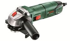 Bosch Pws 700-115 701-Watt Corded Angle Grinder 240-Volt 5093