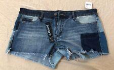 Blank Nyc Prairy Dog Shorts Shorts Size 31. 457