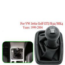 Auto//Manual Trans Shift Boot Dorman 76810 fits 99-05 VW Jetta MK4