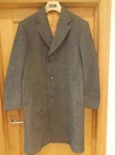 Original 100% Wool Vintage Coats & Jackets for Men