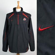 Nike, Tuta Impermeabile Uomo Storm Fit