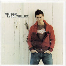 Wilfred Le Bouthillier 2004 by Le Bouthillier, Wilfred