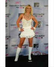 """BRITNEY SPEARS Poster Print 24x20"""" great gift idea 256283"""