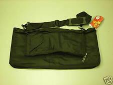 STC-03 Drum Stick Bag/Case
