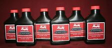 6 Maytag Two Cycle Oil Mix Gas Fuel Engine Motor Model 92 72 82 Hit Miss