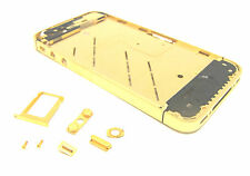 IPhone 4s Gold moyen cadre central Middle Bezel Frame Matt NEUF