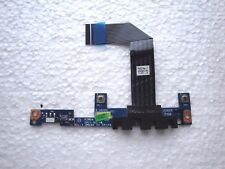 Lenovo Ideapad G770 G780 Laptop Mouse Click Button Board PIWG4 LS-6758P