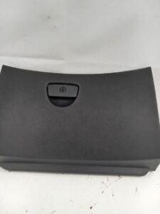 2010 INFINITI EX35 Glove Box 461