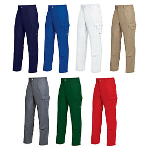 BP® Arbeitshose Baumwolle Herrenhose Hose Arbeitshose Arbeitskleidung