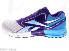 REEBOK $115 Womens ONE GUIDE Running Jogging Athletic Shoes Sport Sneakers NEW 8