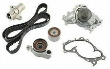 Aisin TKT026 Engine Timing Belt Kit With Water Pump