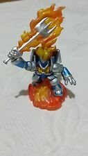 SKYLANDERS GIANTS IGNITOR SKYLANDER. POSTAGE DEALS! FIRE ELEMENT. GIANT!