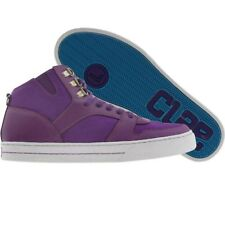 $139.99 Clae Rollins (grape) A01240-GRP
