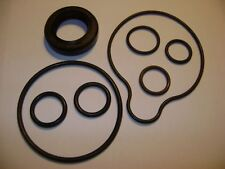 POWER STEERING PUMP SEAL KIT FITS HONDA ACCORD ODYSSEY PILOT ACURA TL MDX OS177