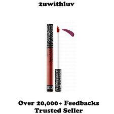 1 X Kat Von D Everlasting Liquid Lipstick - Bauhau5