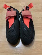 5.10 Hiangle women's climbing shoes