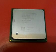 Intel SL7C5 2.53GHz Celeron D Processor fits Socket 478