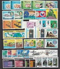 PHILIPPINES ^^^^sc#1351/1378  better  MNH  sets collection  $$@ lar3069phi9