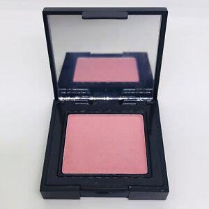 Laura Mercier Second Skin Cheek Colour Blush 3.6g LOTUS PINK