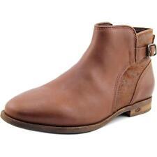 UGG Australia Damen-Stiefel & -Stiefeletten in Größe EUR 41