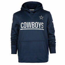 brand new d7576 1c094 Dallas Cowboys Hoodie for sale | eBay