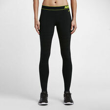 Nike Activewear for Women with Compression